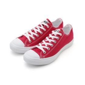 (Adam et Rope Le Magasin/アダム エ ロペ ル マガザン)【CONVERSE】コンバース AS ライト OX/レディース レッド(60)