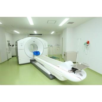 2日ドック(PET/CT検診含)