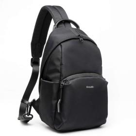 XINCADA ボディバッグ メンズ ワンショルダーバッグ 大容量 斜めがけバッグ 通勤 ショルダーバッグ 旅行