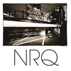 ★ LP(30cm) / NRQ / HIT (限定盤)