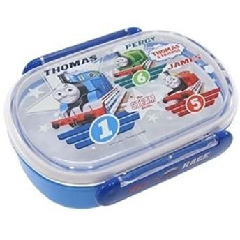 トーマス きかんしゃトーマス かわいい お弁当箱ミニ PM-1 子供 子供用 ギフト プレゼント オーエスケー 送料無料