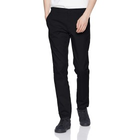 [カーハート] SID PANT SID PANT I003367-19S Black EU 30 (日本サイズS相当)