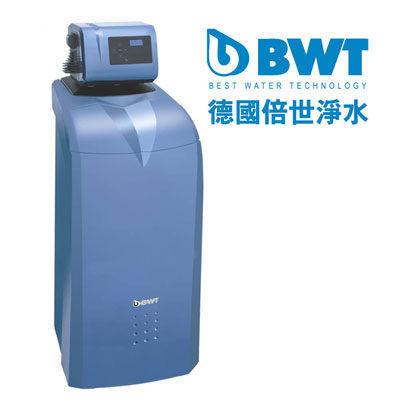 全面防垢軟化,徹底解決水垢問題n微電腦智慧控制,可依需求設定n專利自動消毒及出水硬度調節