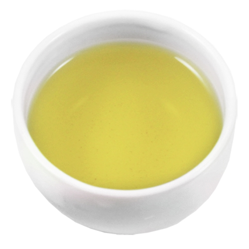【那魯灣】三星有機綠茶2兩(75g X 1盒)