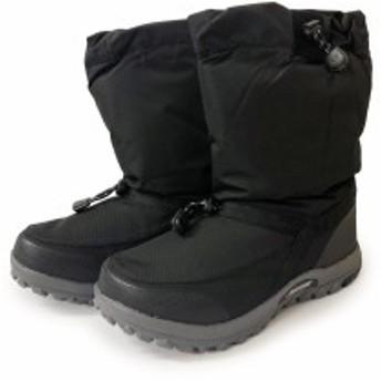 Baffin(バフィン) EASE-M001 EASE メンズ スノーブーツ マイナス30℃ 超軽量