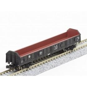 ポポンデッタ Nゲージ 7043 トキ250関東鉄道