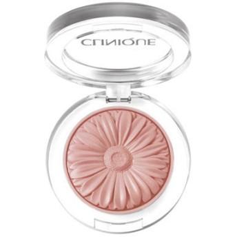 CLINIQUE クリニーク チークポップ #05 nude pop 3.5g ★メール便対応 3cm ※1配送につき1点の場合のみ可能★
