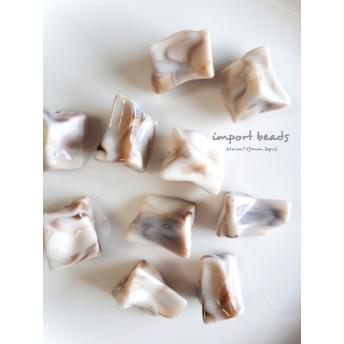 import beads 6pcs