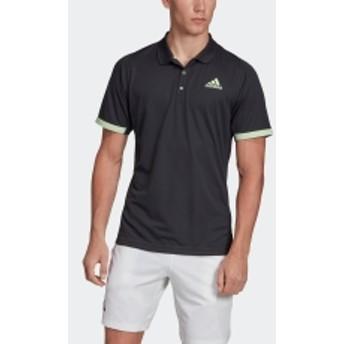 ニューヨーク ポロシャツ / New York Polo Shirt
