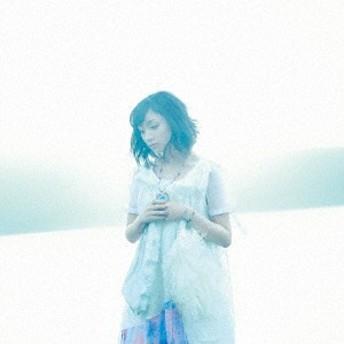 【CD】ココロノオト(通常盤)/有安杏果 [KICS-3535] アリヤス モモカ