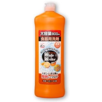 いいね。除菌台所洗剤ホワイトライターオレンジの香り 800ML