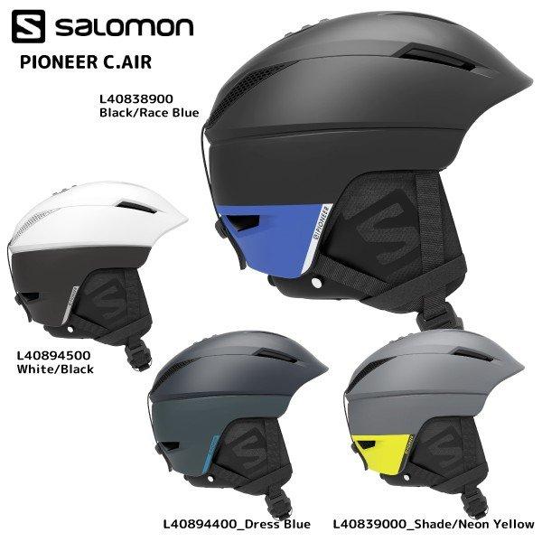 L39912600 Ombre Blueturme S Salomon Ranger2 C.air Winter