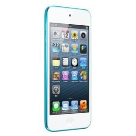 Apple(アップル) iPod touch MGG32J/A ブルー/16GB