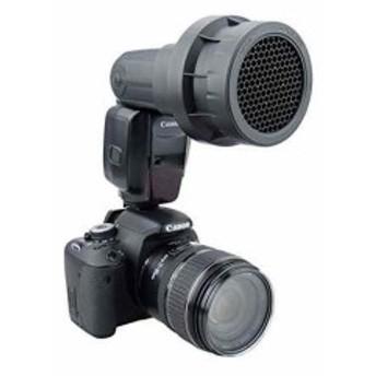 JJCハニカムグリッドSG-C Canon 580EX/EXII対応[SG-C II]