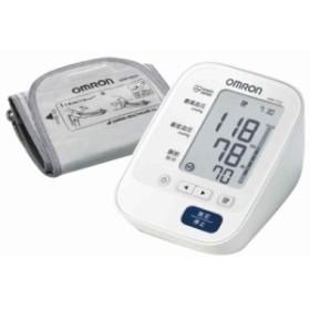 オムロン 上腕式血圧計 HEM-7131 6333-051