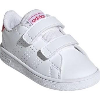 adidas(アディダス) ADVANCOURT I シューズ EF0300 メンズ