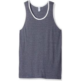 Alternative SHIRT メンズ US サイズ: XL カラー: ブルー