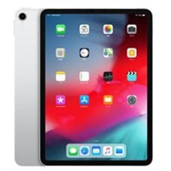 ★☆アップル / APPLE iPad Pro 11インチ Wi-Fi 256GB MTXR2J/A [シルバー]