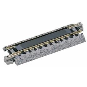 KATO Nゲージ アンカプラー線路 64mm 1本入 20-032 鉄道模型用品
