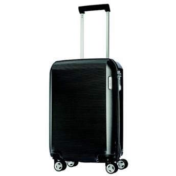 スーツケース ハード Samsonite [35.5L]