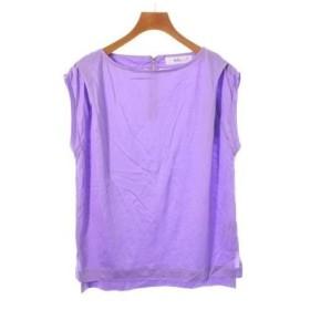 The Virgnia / ザ ヴァージニア Tシャツ・カットソー レディース