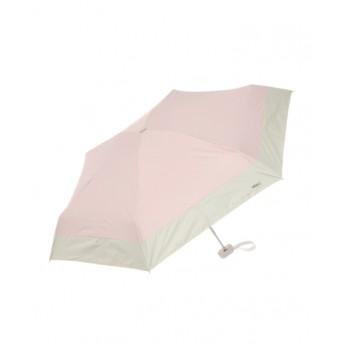 (GLOBAL WORK/グローバルワーク)WP晴雨兼用折りたたみ傘/ [.st](ドットエスティ)公式