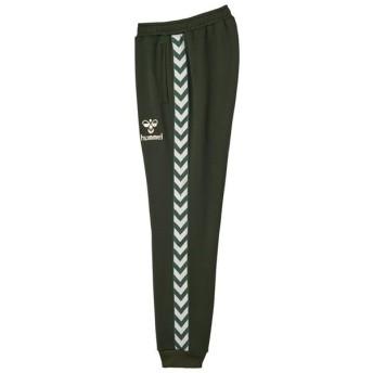 ヒュンメル サッカー hummel PLAY TRACK PANTS パンツ HAT3086-56