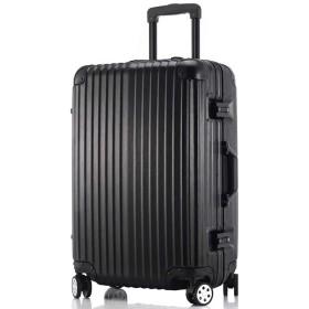 ALX WANG スーツケース 70cm 85L