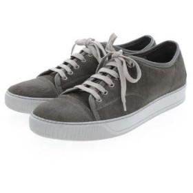 LANVIN  / ランバン 靴・シューズ メンズ