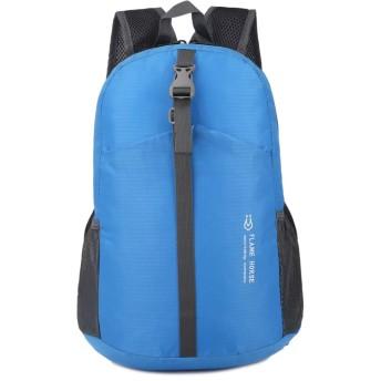 [star e business]登山バッグ リュックサック 軽量 バックパック 防災リュック 防撥水 旅行 アウトドア ウォーキング ジョギング メンズ レディース