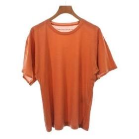 BALENCIAGA / バレンシアガ Tシャツ・カットソー レディース