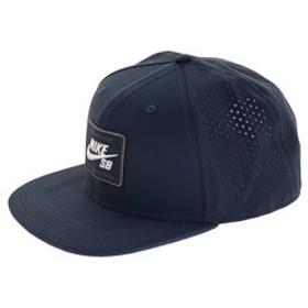 【Super Sports XEBIO & mall店:帽子】SB エアロビル プロ 2.0 キャップ BV2659-452FA19