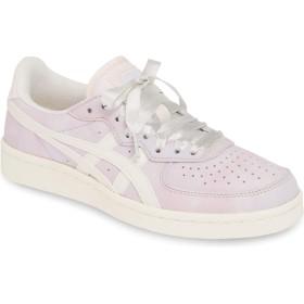 [アシックス] レディース スニーカー GSM Sneaker (Women) [並行輸入品]