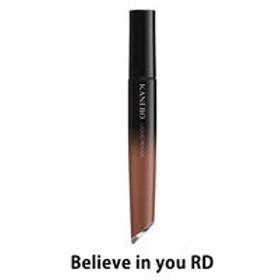 KANEBO(カネボウ) リクイドルージュ 11(Believe in you RD)
