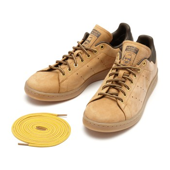 Stan Smith WP Mesa Adidas B37875