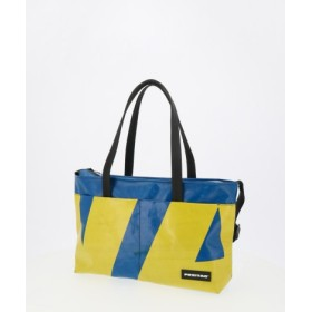 FREITAG(フライターグ) バッグ トートバッグ F560 STERLING【送料無料】