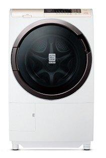 ***東洋數位家電***請議價 日立自動槽洗淨洗衣機 SFSD2100A