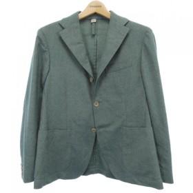 AD56 テーラードジャケット