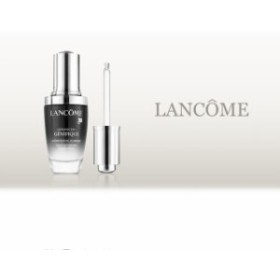 LANCOME ランコム ジェニフィック アドバンスト  30mL 美容液 透明感うるおい エイジングケア プレ美容液