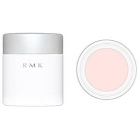 〓OUTLET〓 RMK アールエムケー トランスルーセント フェイスパウダー N00 レフィル 6.5g/SPF13/PA++