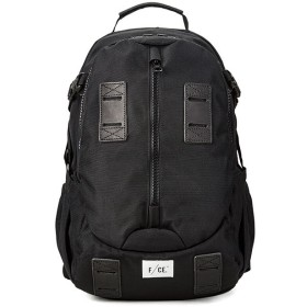 カバンのセレクション エフシーイー リュック メンズ 大容量 33L F/CE. 950 TRAVEL BP fce f1902ni0004 ユニセックス ブラック フリー 【Bag & Luggage SELECTION】