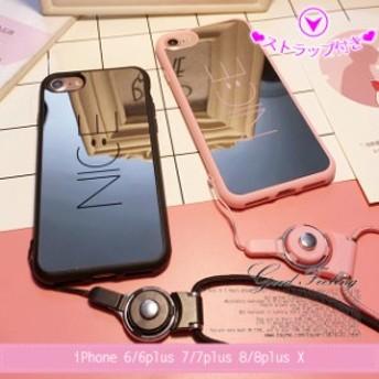 携帯ケース 携帯カバー iPhone 11ケース iPhone XR 11Pro Max ケース スマホケース iPhone8 Plus ケース iPhone7 iPhone XS Max ケース i