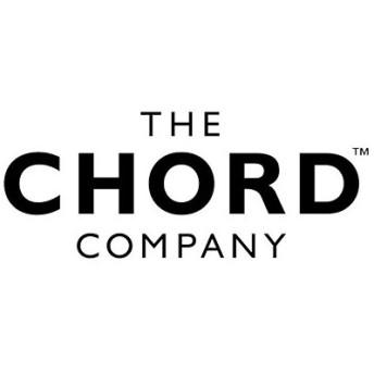 THE CHORD COMPANY ChordMusic Speaker Cable-Ohmic 1.5m Yラグ ザ・コード・カンパニー スピーカーケーブル ペア