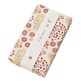 カメヤマ 和遊 白梅の香り 平箱 約130g