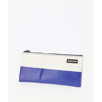 FREITAG(フライターグ) 財布/小物 ポーチ F06 SERENA