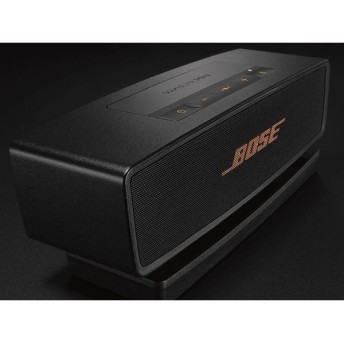 Bose ボーズ SoundLink Mini Bluetooth スピーカー II