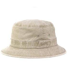 ボルサリーノ 帽子 メンズ ハット SS-5L 大きいサイズ Borsalino ロングセラー ウォッシャブル サファリハット オールシーズン 使える帽子.