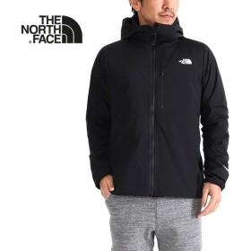 THE NORTH FACE ザ ノースフェイス GTX インサレーション フーディ ジャケット NP61802 GORE-TEX ゴアテックス マウンテンパーカー メンズ