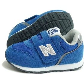 【BABY】new balance(ニューバランス)IZ996 CBL(ブルー)子供靴 ファーストシューズ 赤ちゃん 靴 ベビー靴 出産祝い  ギフト 青 運動会 遠足