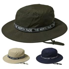 [TIME SALE 20%OFF 10/23(水) 9:59まで] THE NORTH FACE ノースフェイス ハット NN01911 帽子 メンズ レディース